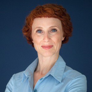 Ute Katharina Bromm